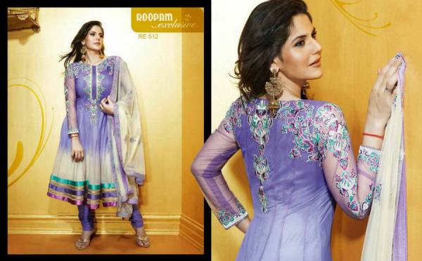 zarine-khan-exclusive-roopam-churidar-suits- (12)
