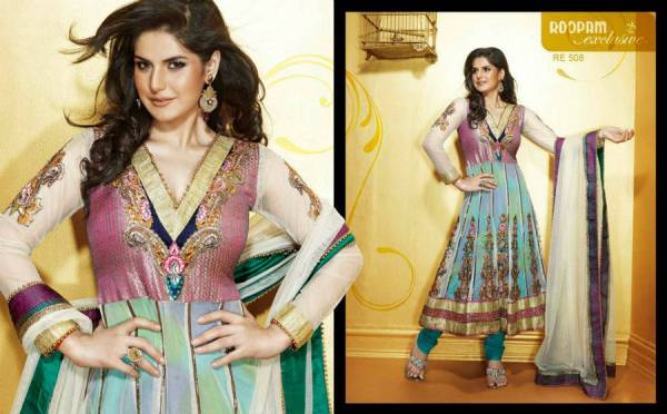 zarine-khan-exclusive-roopam-churidar-suits- (18)