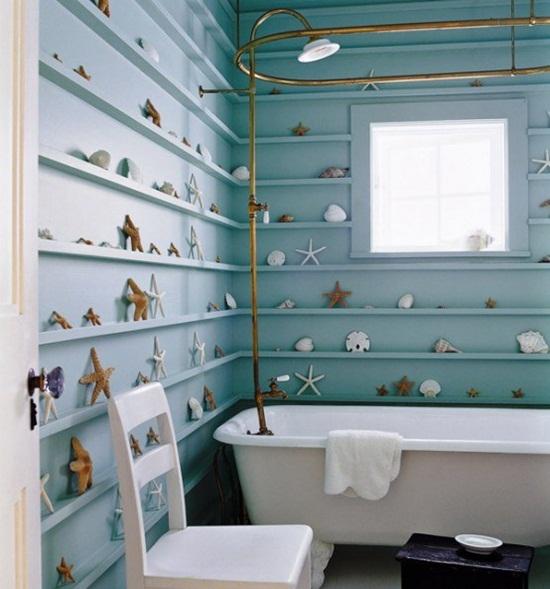 bathroom-decorating-ideas-26-photos- (1)