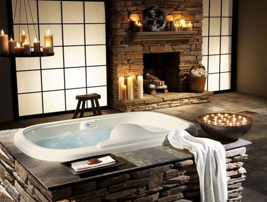 bathroom-decorating-ideas-26-photos- (15)