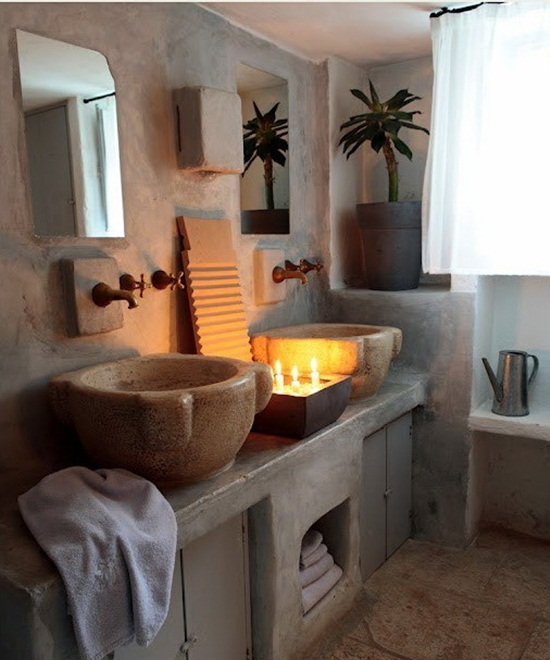 bathroom-decorating-ideas-26-photos- (18)