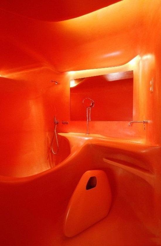 bathroom-decorating-ideas-26-photos- (20)