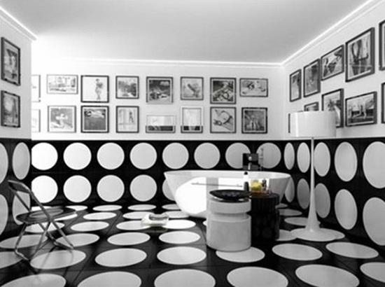 bathroom-decorating-ideas-26-photos- (21)