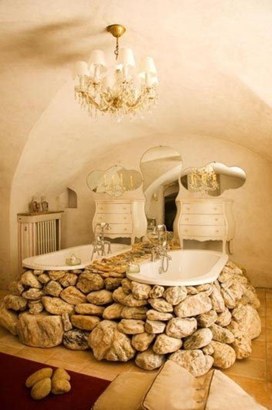 bathroom-decorating-ideas-26-photos- (24)
