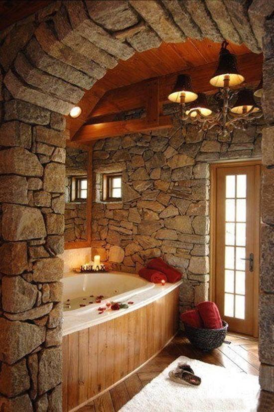 bathroom-decorating-ideas-26-photos- (25)