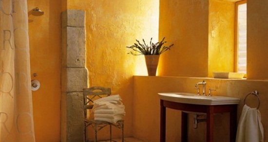 bathroom-decorating-ideas-26-photos- (26)