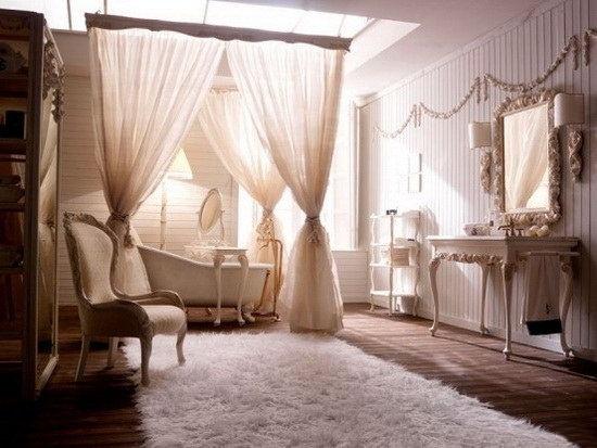 bathroom-decorating-ideas-26-photos- (9)