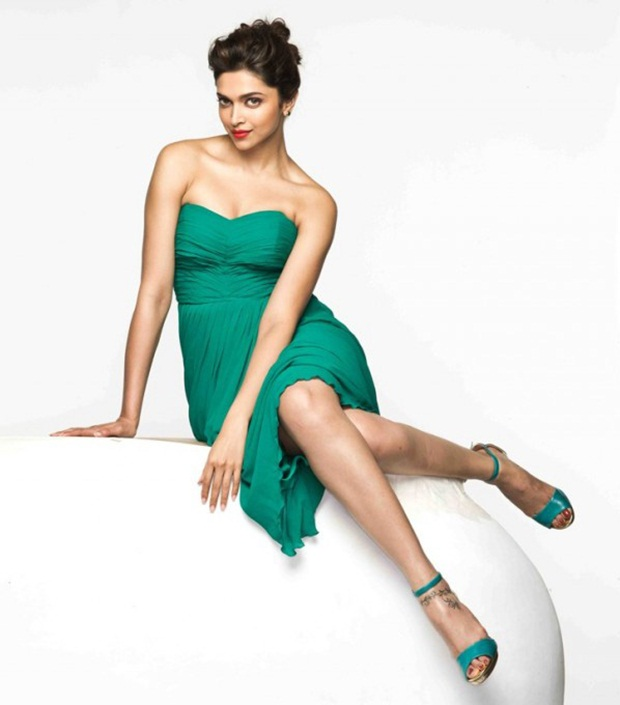 deepika-padukone-photoshoot-for-fiama-soap- (11)