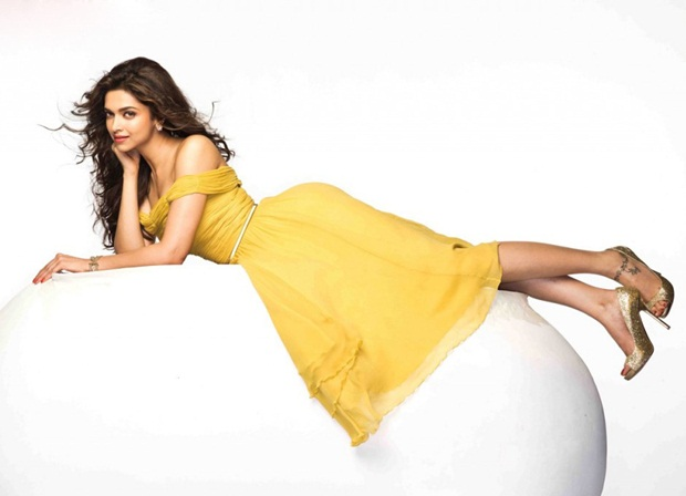 deepika-padukone-photoshoot-for-fiama-soap- (8)