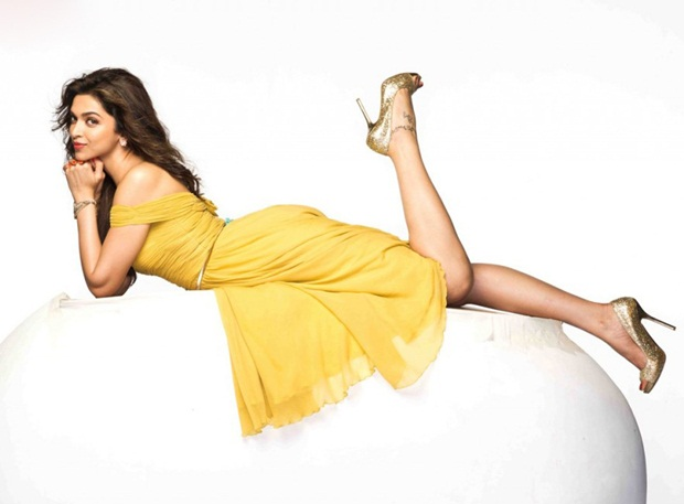 deepika-padukone-photoshoot-for-fiama-soap- (9)