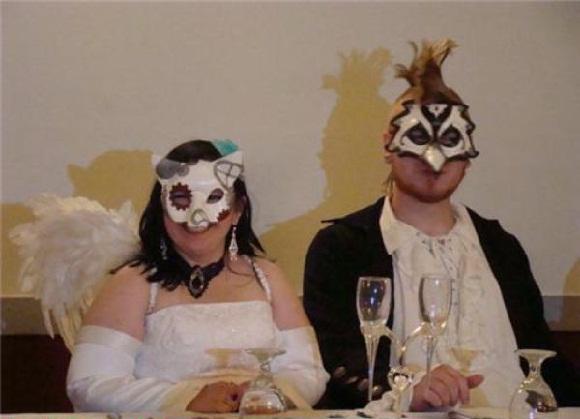 funny-wedding-28-photos- (10)