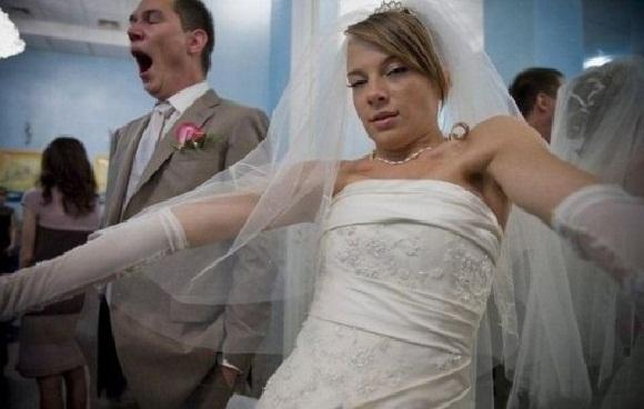 funny-wedding-28-photos- (17)