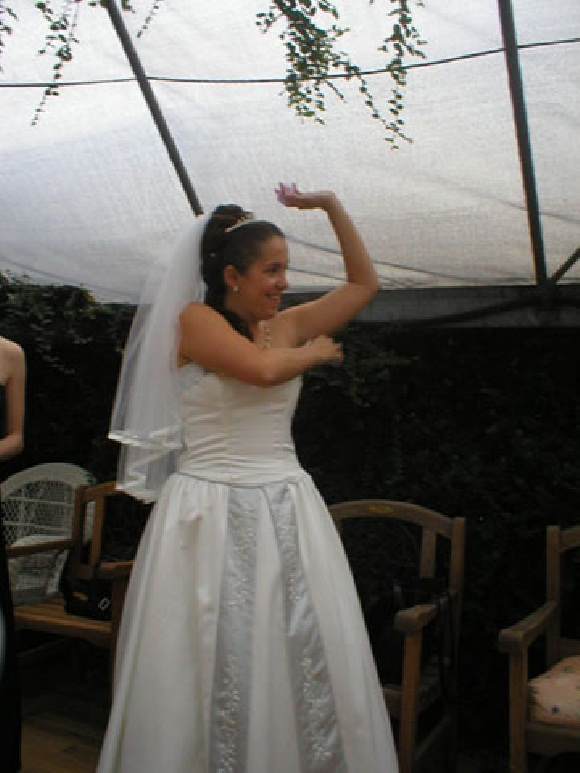 funny-wedding-28-photos- (28)