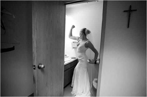 funny-wedding-28-photos- (3)