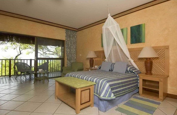 indigo-bay-island-resort- (2)