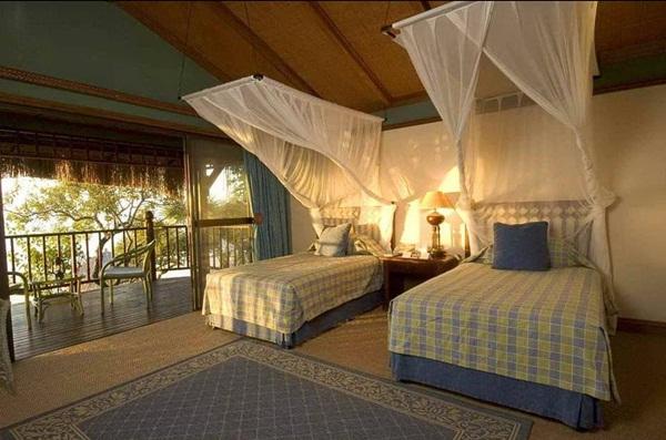 indigo-bay-island-resort- (3)