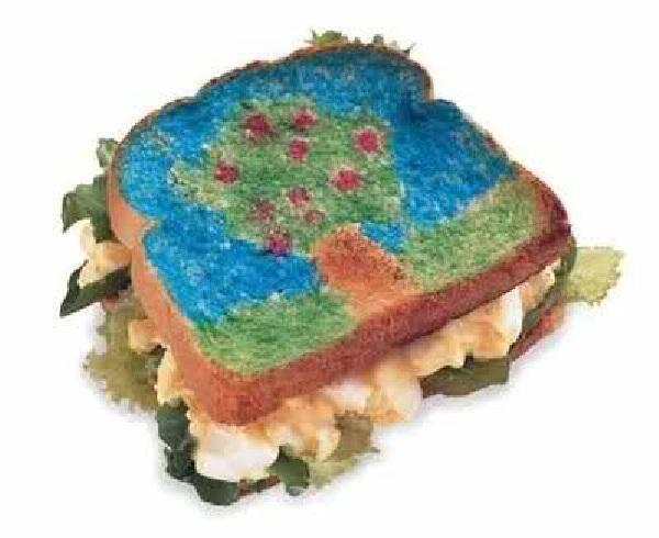sandwich-art-40-photos- (11)