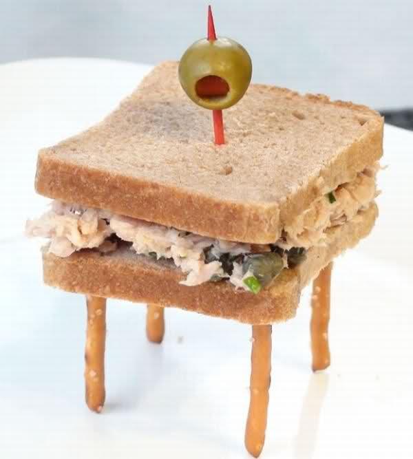 sandwich-art-40-photos- (28)