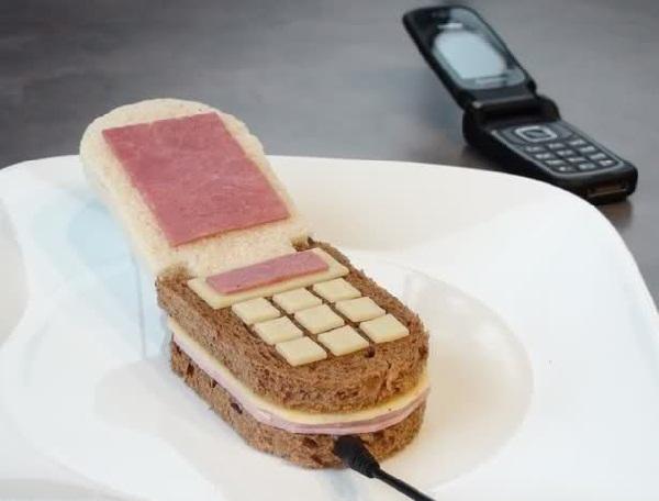 sandwich-art-40-photos- (39)