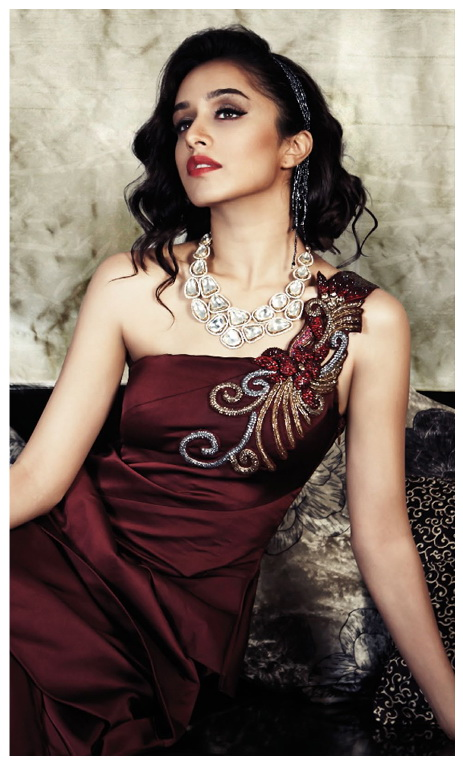 shraddha-kapoor-photoshoot-for-hi-blitz-magazine-august-2014- (2)