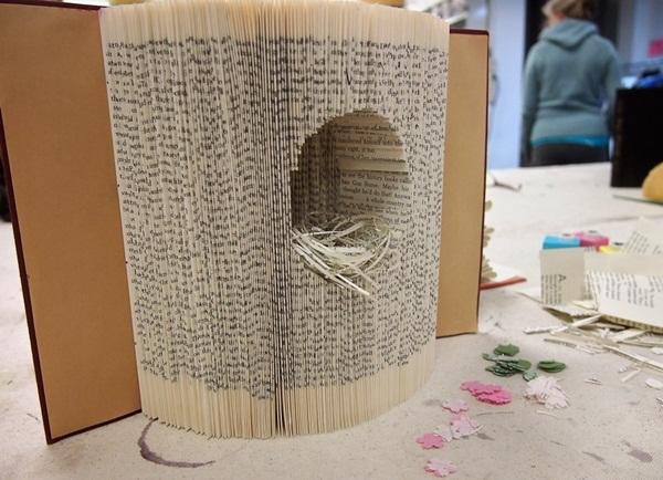 unique-book-art-by-rachael-ashe- (7)