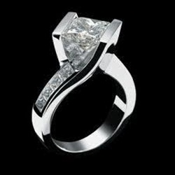 white-gold-engagement-rings- (11)