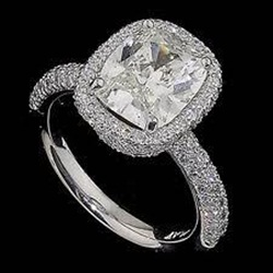 white-gold-engagement-rings- (13)