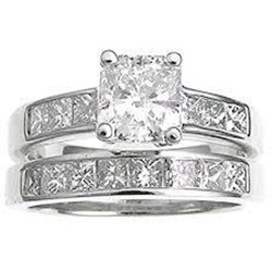 white-gold-engagement-rings- (6)