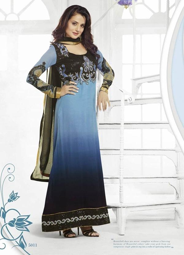 amisha-patel-designer-dresses-2014- (14)