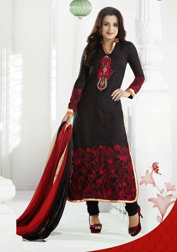 amisha-patel-designer-dresses-2014- (18)