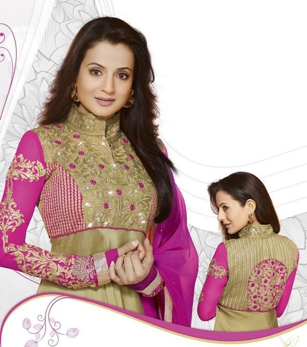 amisha-patel-designer-dresses-2014- (23)