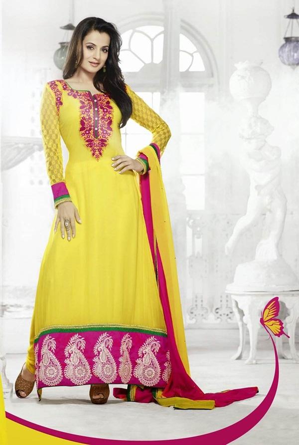 amisha-patel-designer-dresses-2014- (6)