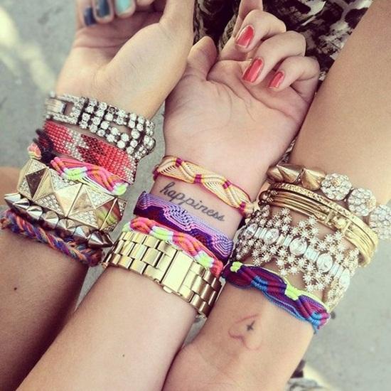 bracelets-for-girls- (14)
