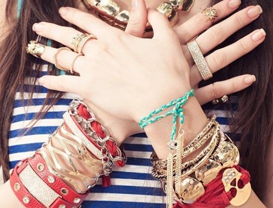 bracelets-for-girls- (4)
