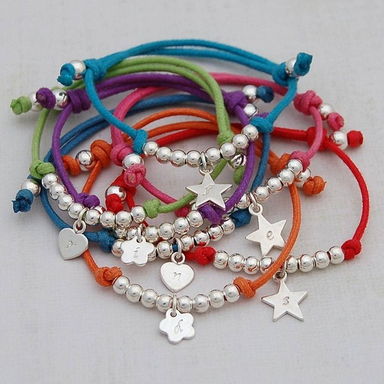 bracelets-for-girls- (5)