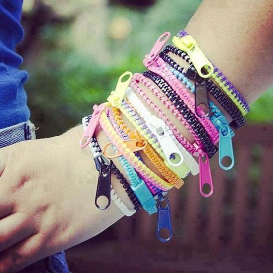 bracelets-for-girls- (9)