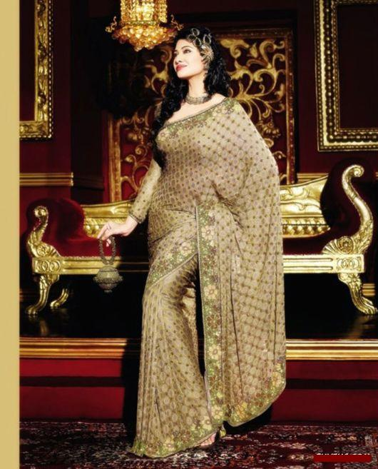 indian-bridal-saree-collection- (10)