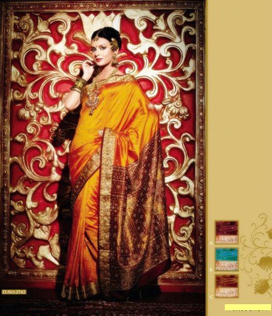 indian-bridal-saree-collection- (12)