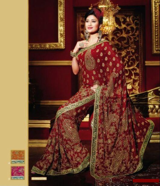 indian-bridal-saree-collection- (19)