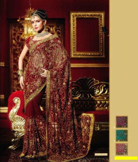indian-bridal-saree-collection- (29)