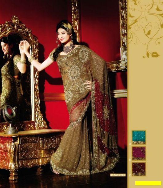 indian-bridal-saree-collection- (4)