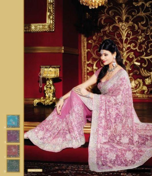indian-bridal-saree-collection- (6)
