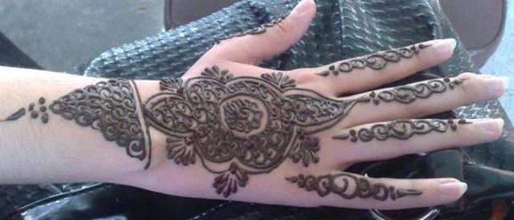 latest-mehndi-designs-for-eid-ul-adha-2014- (20)