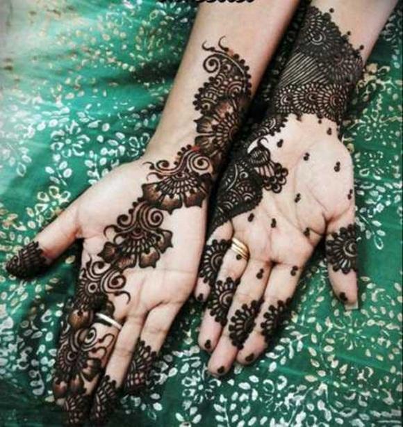 latest-mehndi-designs-for-eid-ul-adha-2014- (5)