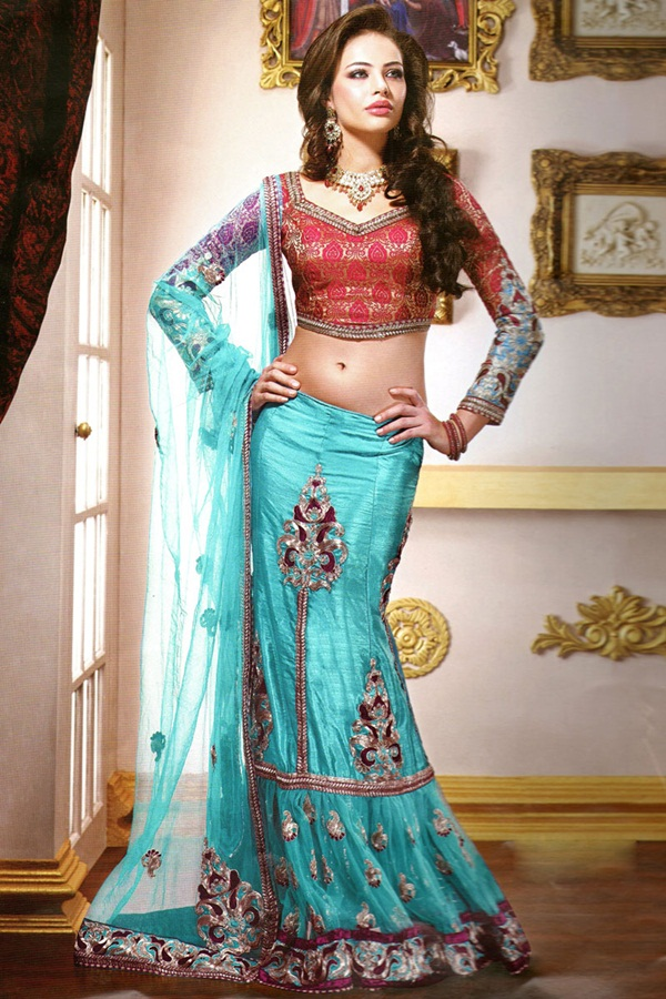 lehnga-choli-designs- (18)