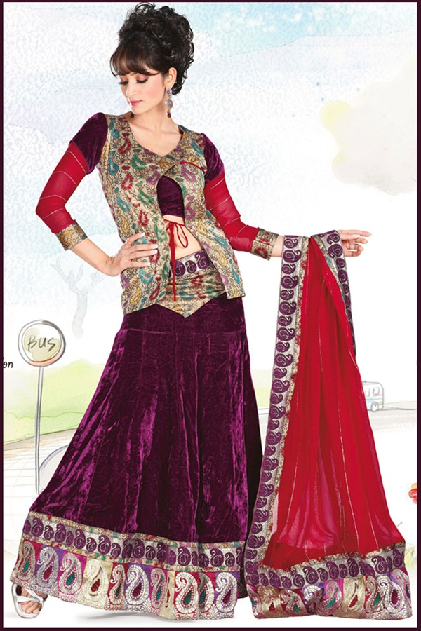 lehnga-choli-designs- (8)