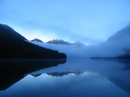 new-zealand-30-photos- (3)