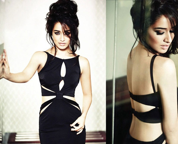 shraddha-kapoor-photoshoot-for-filmfare-magazine-september-2014- (2)