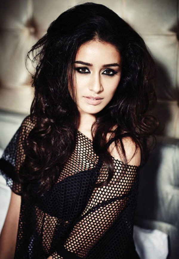 shraddha-kapoor-photoshoot-for-filmfare-magazine-september-2014- (3)