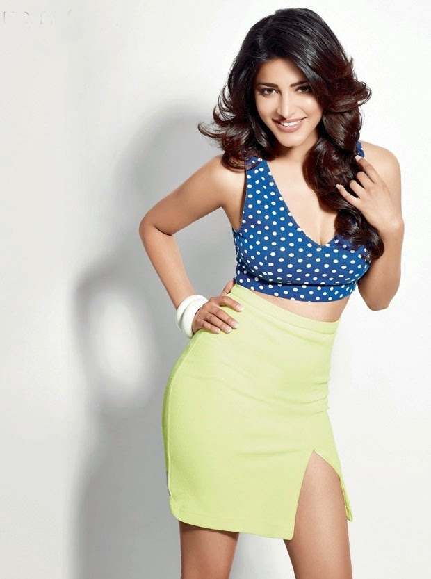 shruti-hassan-photoshoot-for-women-health-magazine-september-2014- (2)